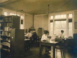 The-Eugenics-Record-Office-in-the-1920s-360x272